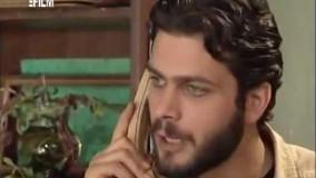 دانلود سریال ایرانی آژانس دوستی قسمت سی و نهم 39