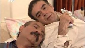 دانلود سریال ایرانی آژانس دوستی قسمت چهل و هشتم 48