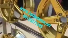 آبکاری فانتاکروم/آبکاری رینگ/فروش مواد آبکاری09125371393