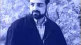 محمد اصفهانی ـ بوی باران 