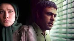 موزیک ویدئو سریال نفس با صدای محمد اصفهانی