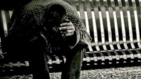 محمد اصفهانی ـ درد گنگ