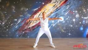 دانلود آموزش رقص-زومبا بهتره یا ایروبیک