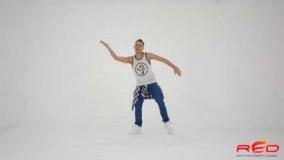 فیلم آموزش رقص-زومبا جديد 2018