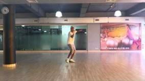 آموزش رقص زومبا-دانلود رایگان آموزش زومبا 2018