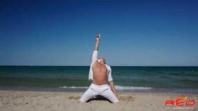 دانلود آموزش رقص-زومبا شاد