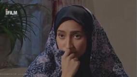 دانلود سریال ایرانی زیرتیغ قسمت   10