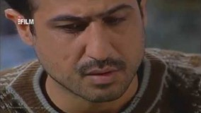 دانلودسریال ایرانی زیرتیغ قسمت   4