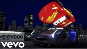 انیمیشن ماشین ها 4 -دانلود انیمیشن ماشین ها 4 دوبله فارسی اپارات