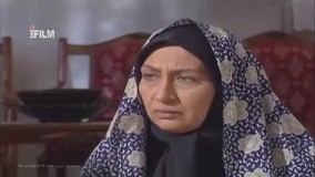 دانلود سریال ایرانی زیرتیغ قسمت   9