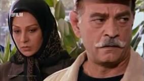 دانلود سریال ایرانی حس سوم قسمت ششم 6