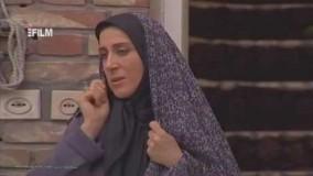 دانلود سریال ایرانی زیرتیغ قسمت   19