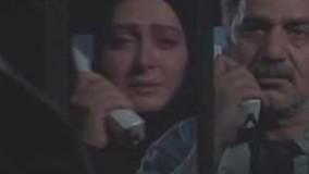 دانلود سریال ایرانی زیرتیغ قسمت  18