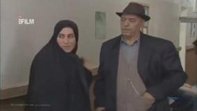 دانلود سریال ایرانی زیرتیغ قسمت  15