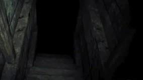 گیم پلی resident evil 7