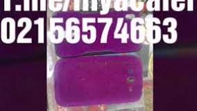 دستگاه مخملپاش چیست 09384086735 ایلیاکالر