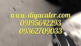دستگاه هیدروگرافیک و پترن واترترانسفر 02156574663 ایلیاکالر