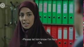 دانلود سریال ایرانی پرستاران قسمت 46