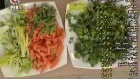ترشي مخلوط سبزيجات-خانم نميرانيان.rm