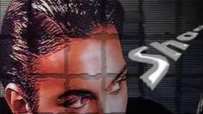 شادمهرعقیلی - خونه - Shadmehr Aghili - Khoone