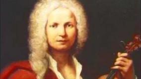 The Best of Vivaldi (بهترین های ویوالدی)