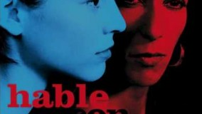 Hable Con Ella (Talk To Her) - Alberto Iglesias - Hable Con Ella