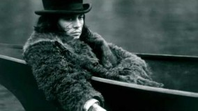 Neil Young - Dead Man Theme (long version)