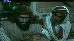 سریال امام علی (ع) قسمت 18
