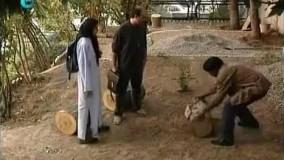 دانلود سریال ایرانی من یک مستاجرم قسمت 6