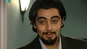 سریال ایرانی من یک مستاجرم قسمت ۹ - serial irani man yek mostajeram 9