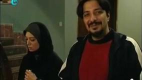 دانلود سریال ایرانی من یک مستاجرم قسمت 14