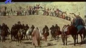 سریال امام علی (ع) قسمت6