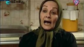 سریال ایرانی من یک مستاجرم قسمت ۲۲ - serial irani man yek mostajeram 22