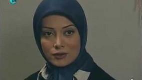 سریال ایرانی من یک مستاجرم قسمت ۲۴ - serial irani man yek mostajeram 24