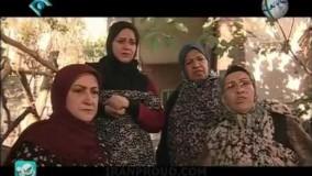 دانلود سریال چاردیواری قسمت12