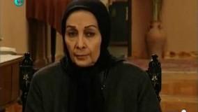 سریال ایرانی من یک مستاجرم قسمت ۱۳ - serial irani man yek mostajeram 13