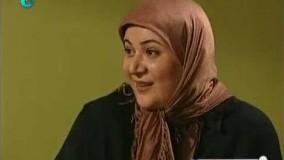 دانلود سریال ایرانی من یک مستاجرم قسمت 8