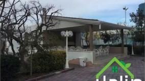 خرید فروش باغ ویلا در اطراف تهران کد1270
