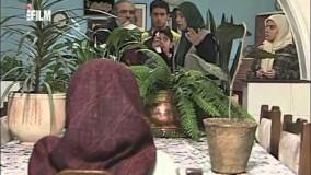 دانلود سریال خانه ی ما قسمت15