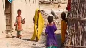 دانلود ایرانگرد - این سفر باهوکلات