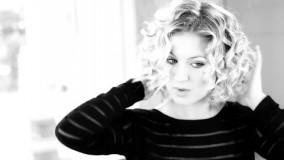 درست کردن موی کوتاه-ژورنال مدل مو زنانه
