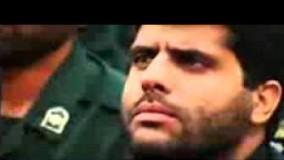 بیانات مقام معظم رهبری در دیدار فرماندهان و کارکنان نیروی دریایی سپاه پاسداران انقلاب اسلامی