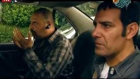 سریال ایرانی دزد و پلیس قسمت 12