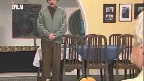 دانلود سریال خانه ی ما قسمت 14