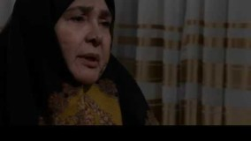 دانلود سریال تنهایی لیلا قسمت چهارم 4
