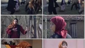 دانلود سریال تلوزیونی پس از باران قسمت بیست و چهارم 24