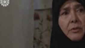 دانلودسریال تنهایی لیلا قسمت بیست و پنجم 25
