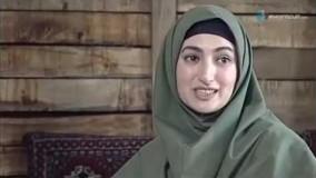 دانلود سریال تلوزیونی پس از باران قسمت ششم6