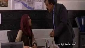 دانلودسریال تنهایی لیلا قسمت بیستم 20