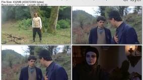 دانلود سریال تلوزیونی پس از باران قسمت سی و پنجم 35